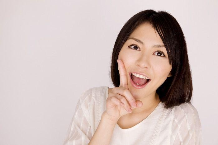 岸和田市で家や土地を売却できる不動産屋まとめ(一戸建て住宅&マンション等)