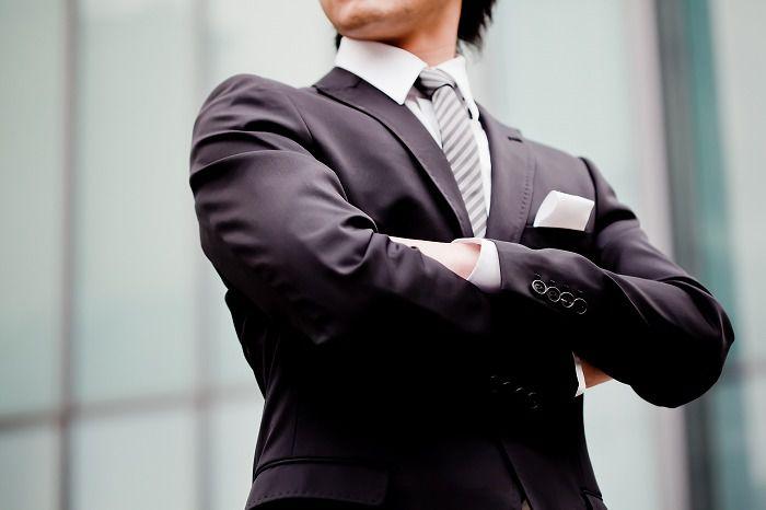 大阪市住吉区で家や土地を売却できる不動産屋まとめ(一戸建て住宅&マンション等)