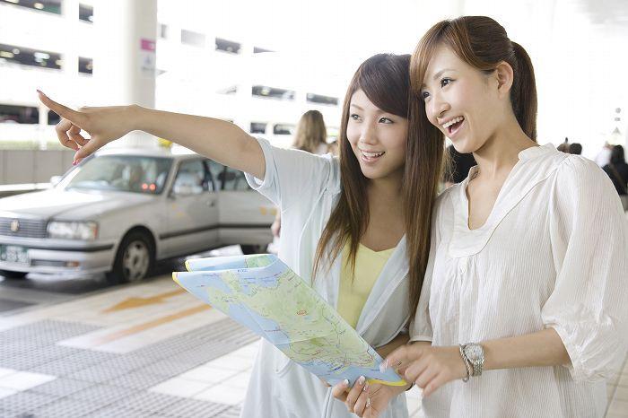 堺市西区で家や土地を売却できる不動産屋まとめ(一戸建て住宅&マンション等)