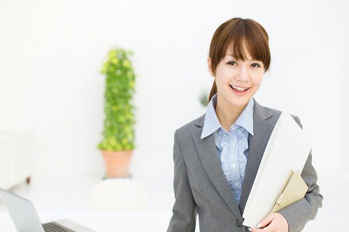 大阪市西区で家や土地を売却できる不動産屋まとめ(一戸建て住宅&マンション等)