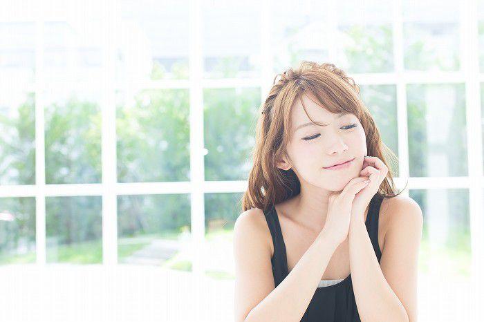大阪市中央区で家や土地を売却できる不動産屋まとめ(一戸建て住宅&マンション等)