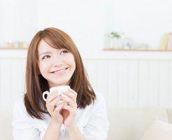大阪府で家や土地を売却できる不動産屋まとめ(一戸建て住宅・マンション等)