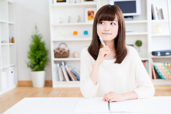 大阪市で家や土地を売却できる不動産屋まとめ(一戸建て住宅&マンション等)