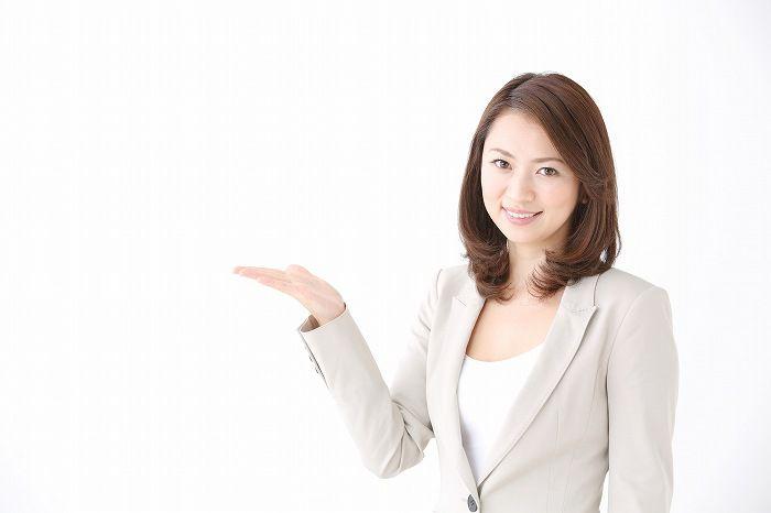 大阪市福島区で家や土地を売却できる不動産屋まとめ(一戸建て住宅&マンション等)