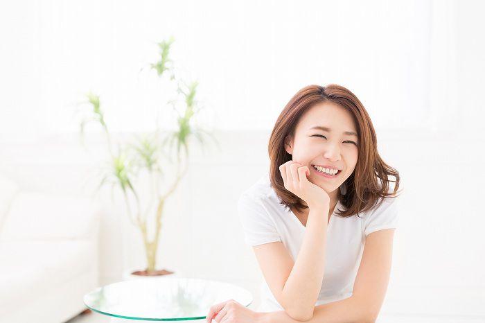 大阪市北区で家や土地を売却できる不動産屋まとめ(一戸建て住宅&マンション等)