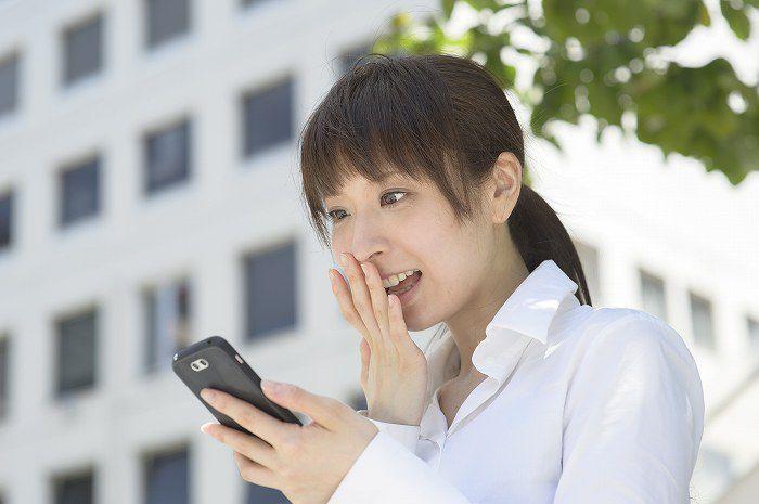 渋川市で家や土地を売却できる不動産屋まとめ(一戸建て住宅&マンション等)