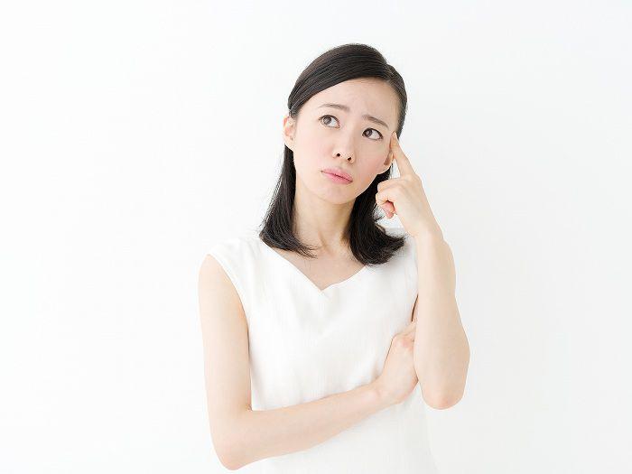 横須賀市で家や土地を売却できる不動産屋まとめ(一戸建て住宅&マンション等)