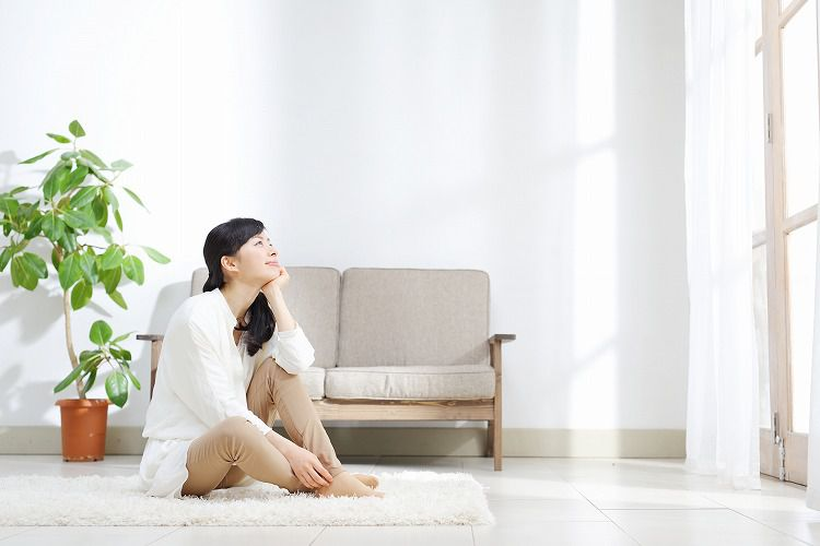 加須市で家や土地を売却できる不動産屋まとめ(一戸建て住宅&マンション等)