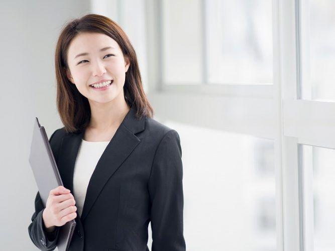 神戸市中央区で家や土地を売却できる不動産屋まとめ(一戸建て住宅&マンション等)