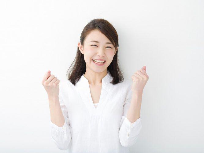 神戸市兵庫区で家や土地を売却できる不動産屋まとめ(一戸建て住宅&マンション等)