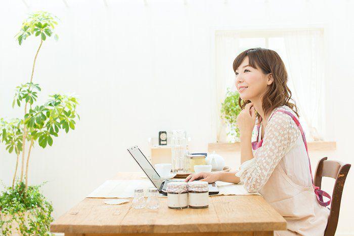 横浜市青葉区で家や土地を売却できる不動産屋まとめ(一戸建て住宅&マンション等)