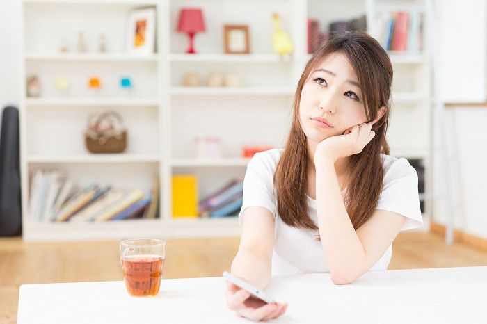横浜市神奈川区で家や土地を売却できる不動産屋まとめ(一戸建て住宅&マンション等)