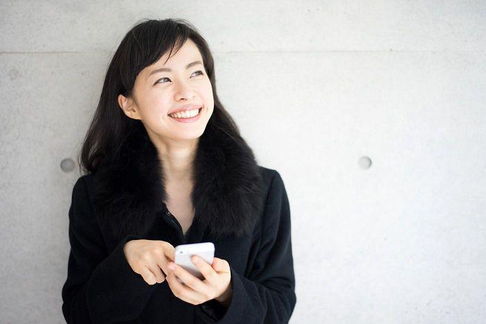 狛江市で家や土地を売却できる不動産屋まとめ(一戸建て住宅&マンション等)