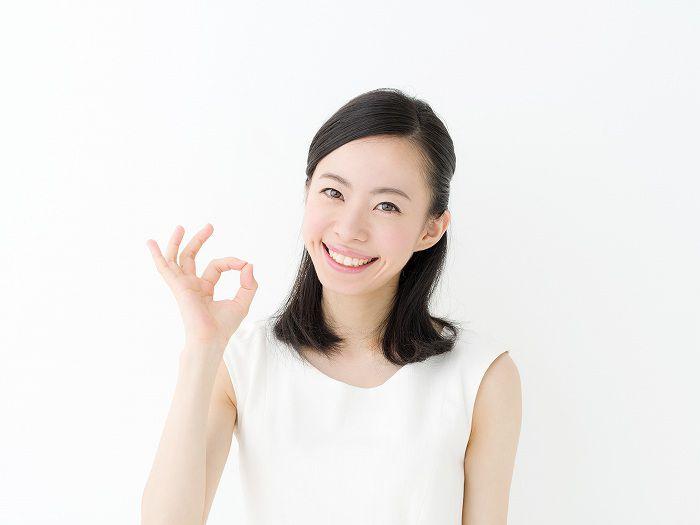 東京都で家や土地を売却できる不動産屋まとめ(一戸建て住宅&マンション等)