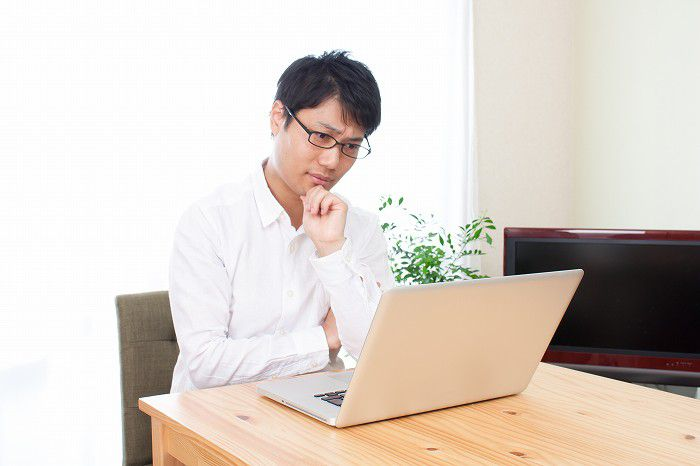 【リフォーム体験談】リフォームの際に気を遣うのは業者の選定と金額の妥当性
