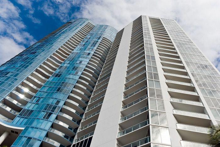 【リフォーム体験談】築30年程のマンションの一室を3DKから2LDKにフルリフォーム