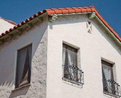 【売却体験談】カチタスで築24年の家を売却しました