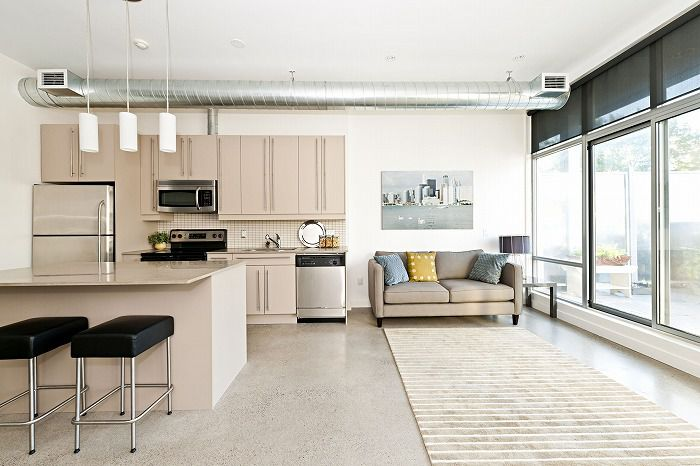 【リフォーム体験談】実家である都内のマンションを床の痛みと両親の年齢を考えてリフォーム