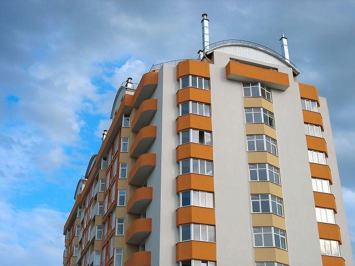 【リフォーム体験談】新築は高いので中古マンションを購入し、リノベーションしました