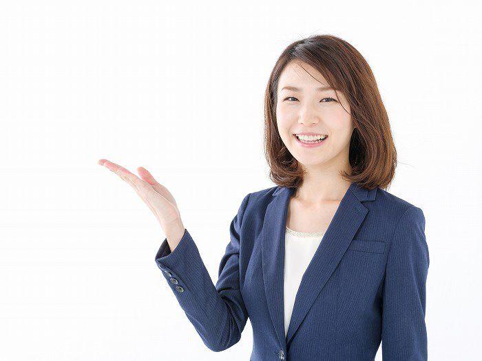東京都練馬区で家や土地を売却できる不動産屋まとめ(一戸建て住宅&マンション等)