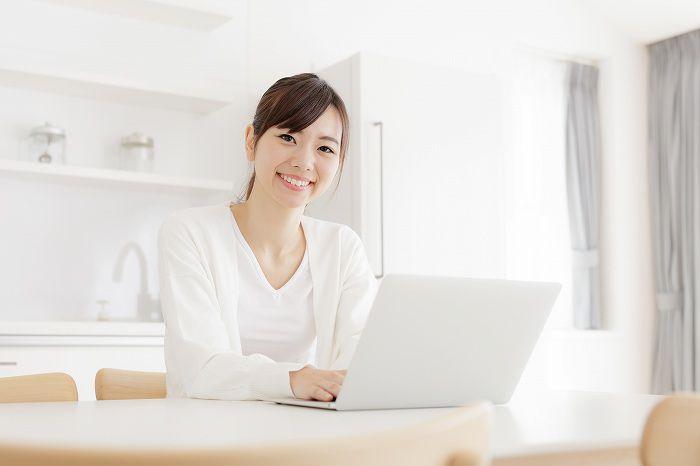 武蔵野市で家や土地を売却できる不動産屋まとめ(一戸建て住宅&マンション等)
