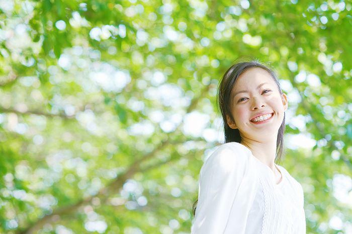 宮崎市で家や土地を売却できる不動産屋まとめ(一戸建て住宅&マンション等)