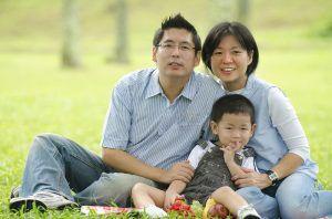 【住宅ローン体験談】夢のマイホーム購入!住宅ローンは池田泉州銀行に決めました