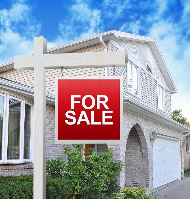 家や土地等の不動産を売る流れまとめ3