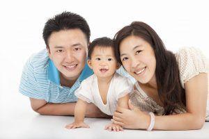 【住宅ローン体験談】新築マンションを購入し仙台銀行でローンを組みました