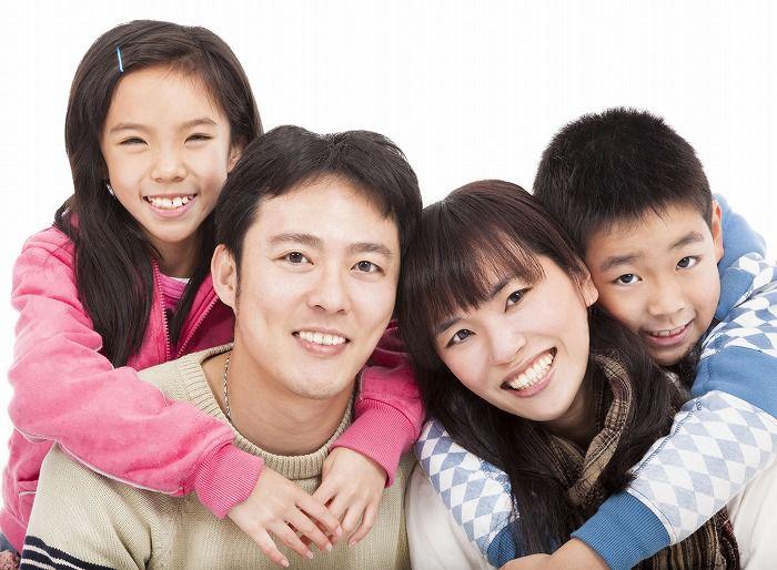 【リフォーム体験談】家族の年齢と生活様式の変化をきっかけに一戸建てをリノベーション