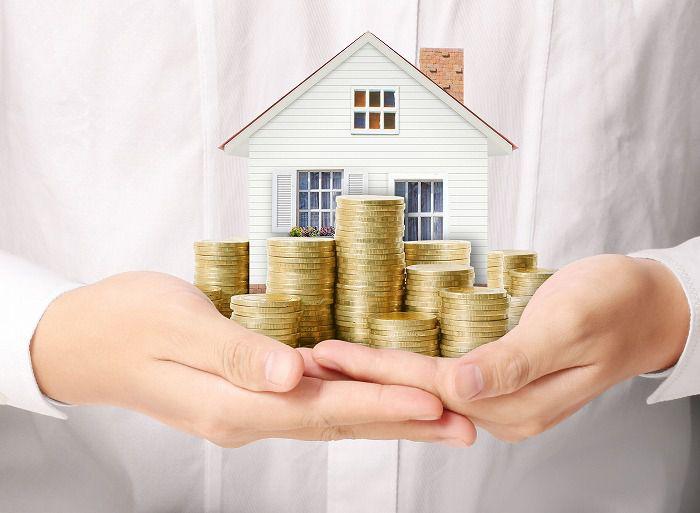 不動産売却時にかかる税金2