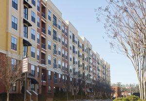 【住宅ローン体験談】新築分譲マンションを購入し三井住友信託銀行で住宅ローン組みました