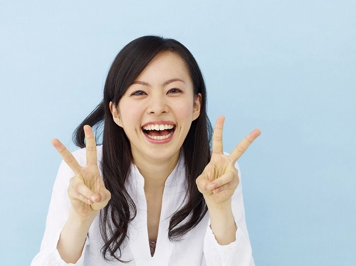 岡山市で家や土地を売却できる不動産屋まとめ(一戸建て住宅&マンション等)