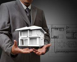 【欠陥住宅体験談】設計ミスによる欠陥住宅を購入しました