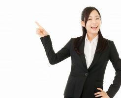 岩手県で家や土地を売却できる不動産屋まとめ(一戸建て住宅・マンション等)