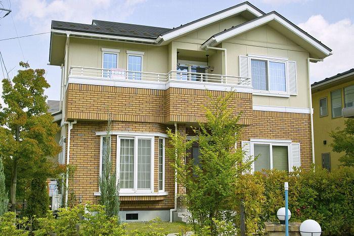 【住宅ローン体験談】マイホームはハウスメーカーのS×L(エスバイエル)・住宅ローンは静岡銀行