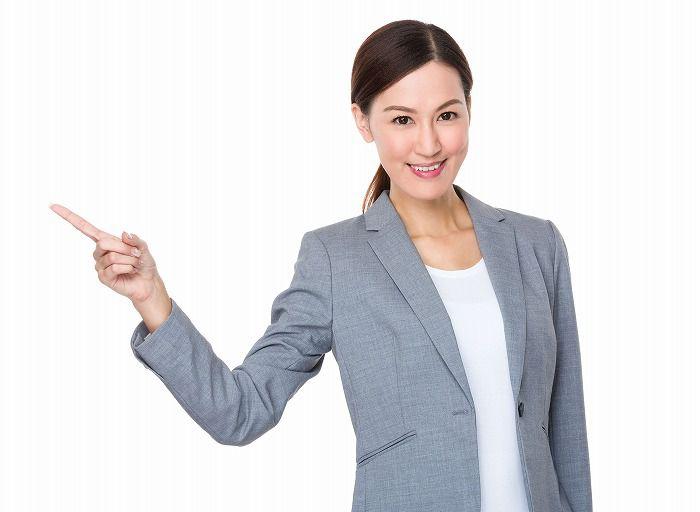 【住宅ローン体験談】新築一戸建てを購入・住宅ローンはJA