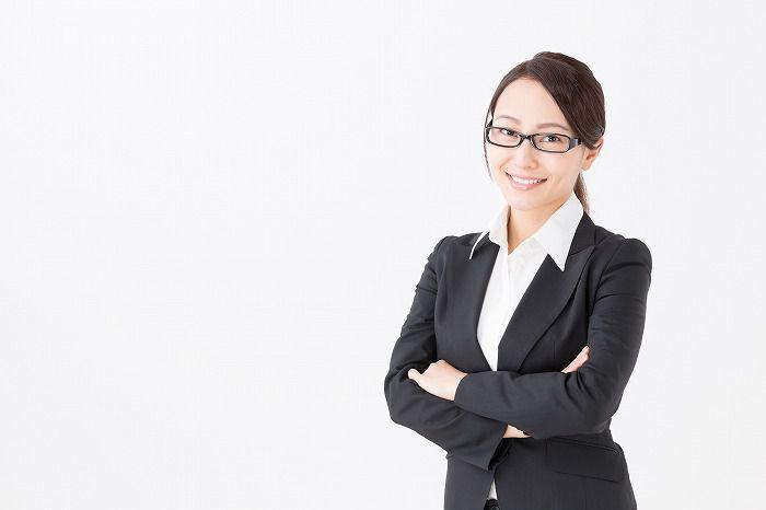 石川県で家や土地を売却できる不動産屋まとめ(一戸建て住宅&マンション等)