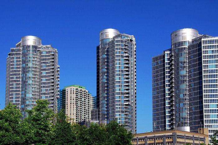 【欠陥住宅体験談】大手業者の高級マンション購入・しかし欠陥マンションでした