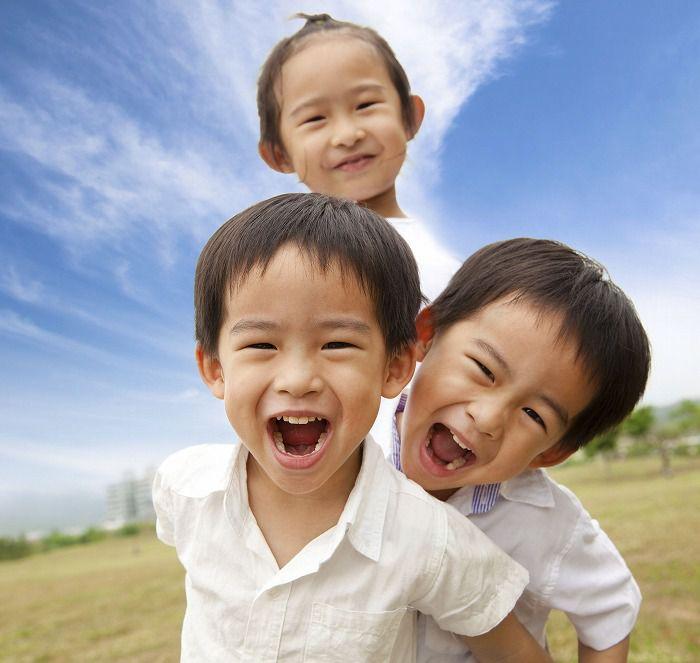 【リフォーム体験談】高齢の母・子供たちの成長に伴いリフォームしました