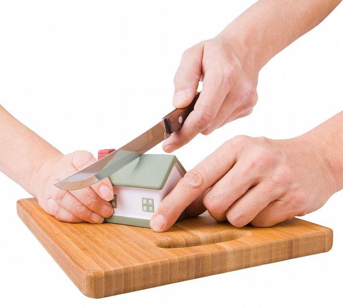【欠陥住宅体験談】様々な場所から異音がする欠陥住宅を購入