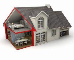 【欠陥住宅体験談】新築の注文住宅に住んでみたら違和感だらけ