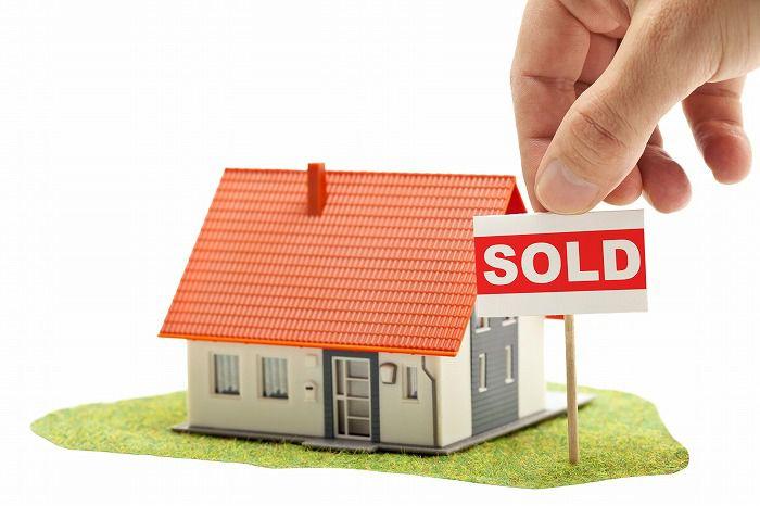 【欠陥住宅体験談】家賃を節約するために安い中古物件を購入