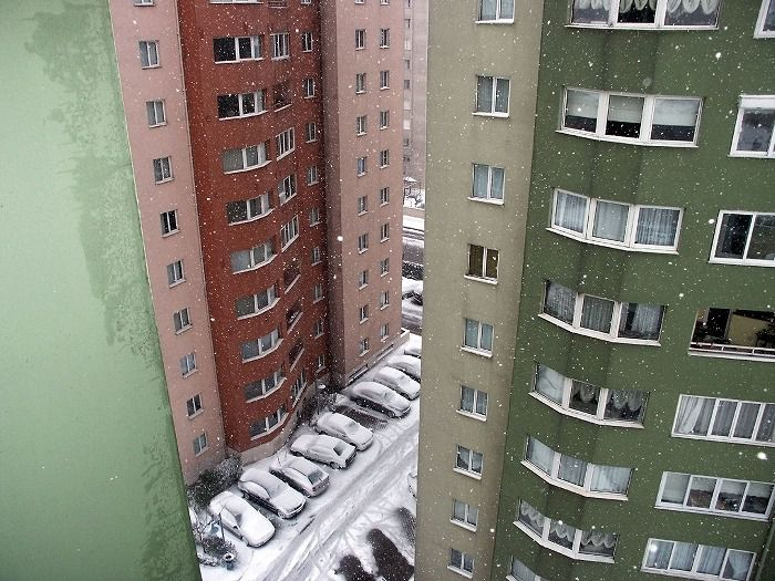 【欠陥住宅体験談】欠陥住宅でも管理会社がしっかりしていれば大丈夫