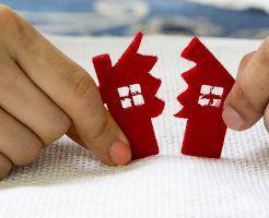 【欠陥住宅体験談】改築して出来上がった家が欠陥住宅