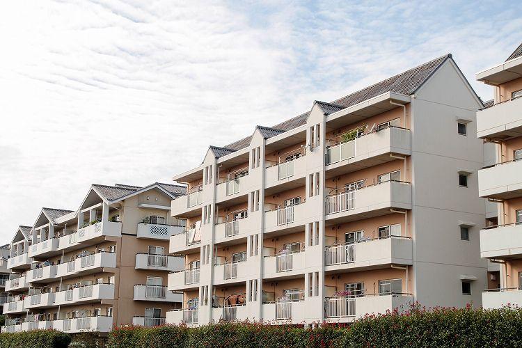 【住宅売買体験談】一戸建てを建てるために分譲マンションを売却