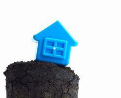 【欠陥住宅体験談】希望がいびつな形で叶えられた家