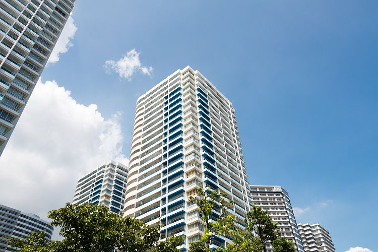 【住宅売却体験談】マンションを1800万円で業者に売却