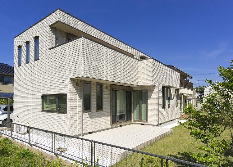 【住宅売却体験談】東京へのアクセスが便利な旧自宅を売却
