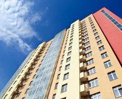 【住宅売却体験談】旦那さんの転勤により、新築で購入したマンションを売却